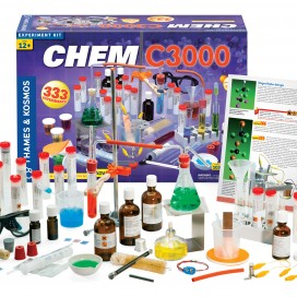 640132_chemc3000_fullkit.jpg