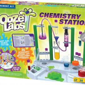642105-Ooze-Labs-Chem-Station-3D-Box.jpg