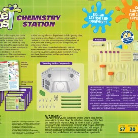 642105-Ooze-Labs-Chem-Station-Box-Back.jpg