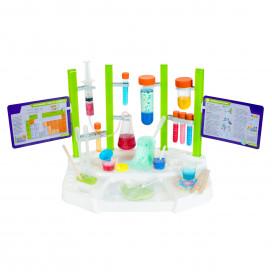 642105-Ooze-Labs-Chem-Station-Setup.jpg