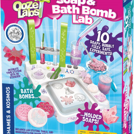 642107_OL_BathBomb_3DBox.jpg