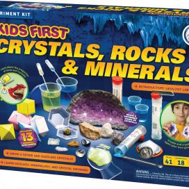 642113_KF_Crystals_Rocks_Minerals_3DBox.jpg