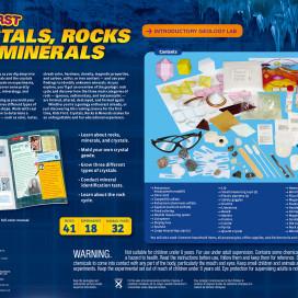 642113_KF_Crystals_Rocks_Minerals_Box_Back.jpg