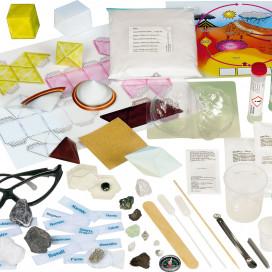 642113_KF_Crystals_Rocks_Minerals_Contents.jpg