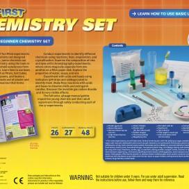 642921_kidsfirstchemistryset_boxback.jpg