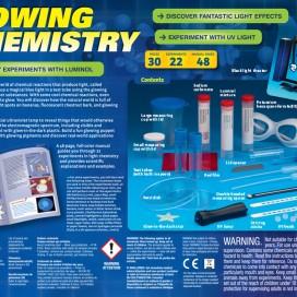 644895_glowingchemistry_boxback.jpg