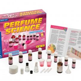 646517_perfumescience_contents.jpg