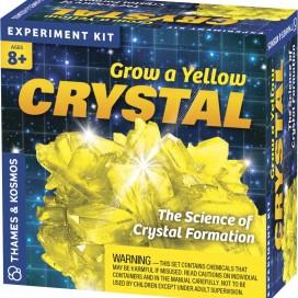 656065_growcrystalyellow_3dbox.jpg