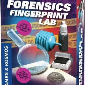 658410_forensicsfingerprintlab_3dbox.jpg