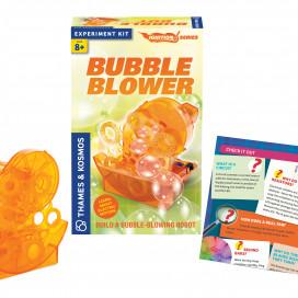659141_bubbleblower_contents.jpg