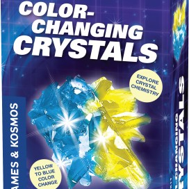 659240_colorchangingcrystals_3dbox.jpg