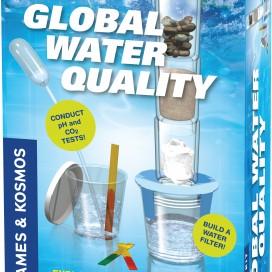 659288_globalwaterquality_3dbox.jpg