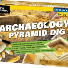 665001_archaeologypyramiddig_3dbox.jpg