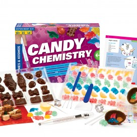 665003_candychemistry_contents.jpg