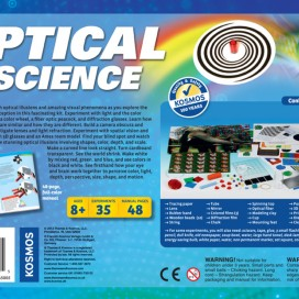 665005_opticalscience_boxback.jpg