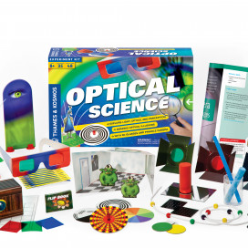 665005_opticalscience_contents.jpg
