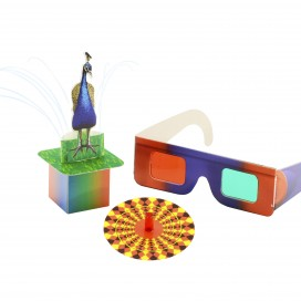 665005_opticalscience_model.jpg