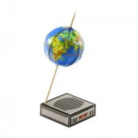 665006_climateweather_model.jpg