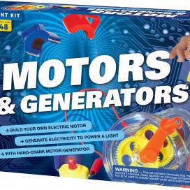 665036_motorsgenerators_3dbox.jpg