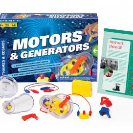 665036_motorsgenerators_contents.jpg