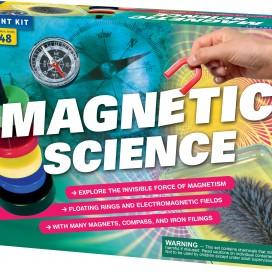 665050_magneticscience_3dbox.jpg