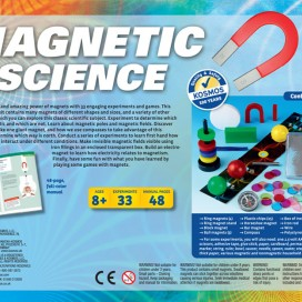 665050_magneticscience_boxback.jpg