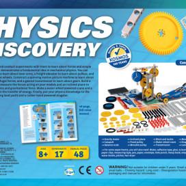 665067_physicsdiscovery_boxback.jpg