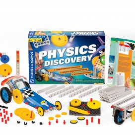 665067_physicsdiscovery_contents.jpg