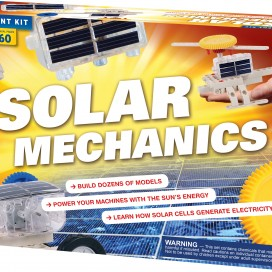 665068_solarmechanics_3dbox.jpg