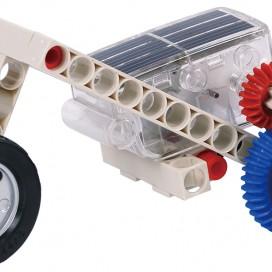665068_solarmechanics_model_02.jpg