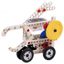 665068_solarmechanics_model_11.jpg