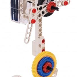 665068_solarmechanics_model_14.jpg