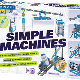 665069_Simple_Machines_3DBox.jpg