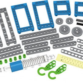 665069_Simple_Machines_Contents.jpg