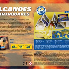 665081_volcanoesearthquakes_boxback.jpg
