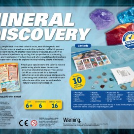 665105_mineraldiscovery_boxback.jpg