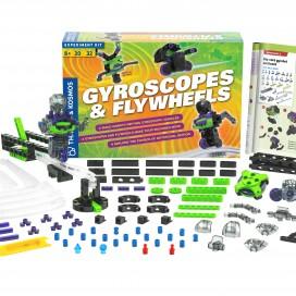 665106_gyroscopesflywheels_fullkit.jpg