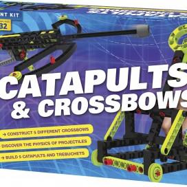 665107_catapultscrossbows_3dbox.jpg