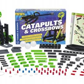 665107_catapultscrossbows_fullkit.jpg