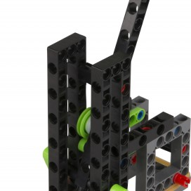 665107_catapultscrossbows_model10.jpg