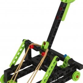 665107_catapultscrossbows_model11.jpg