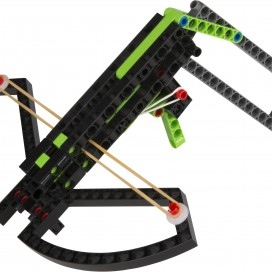 665107_catapultscrossbows_model2.jpg