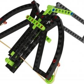 665107_catapultscrossbows_model4.jpg