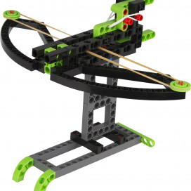 665107_catapultscrossbows_model6.jpg