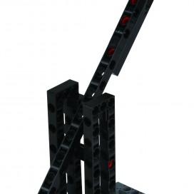 665107_catapultscrossbows_model7.jpg
