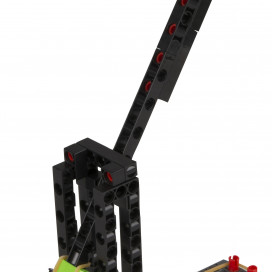 665107_catapultscrossbows_model8.jpg