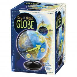 673017_Day--Night-Globe-3D-box.jpg