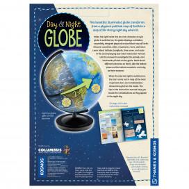 673017_Day--Night-Globe-boxback.jpg