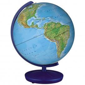 673018_Student_Globe_Model.jpg