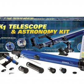 677015_tk1telescopeastronomy_fullkit.jpg